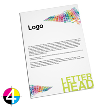Bprint.co.za Letterhead